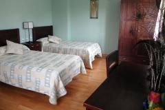 casa-rural-navarra-estancias-13