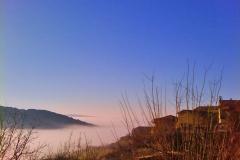 casa-rural-navarra-valdorba-12