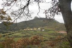 casa-rural-navarra-valdorba-9